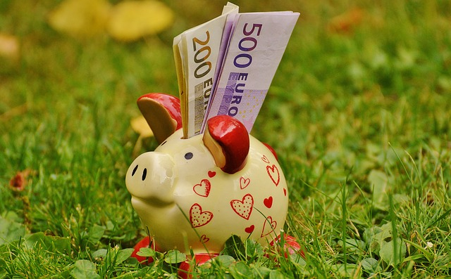 Can you save €1000 in 60 mins?