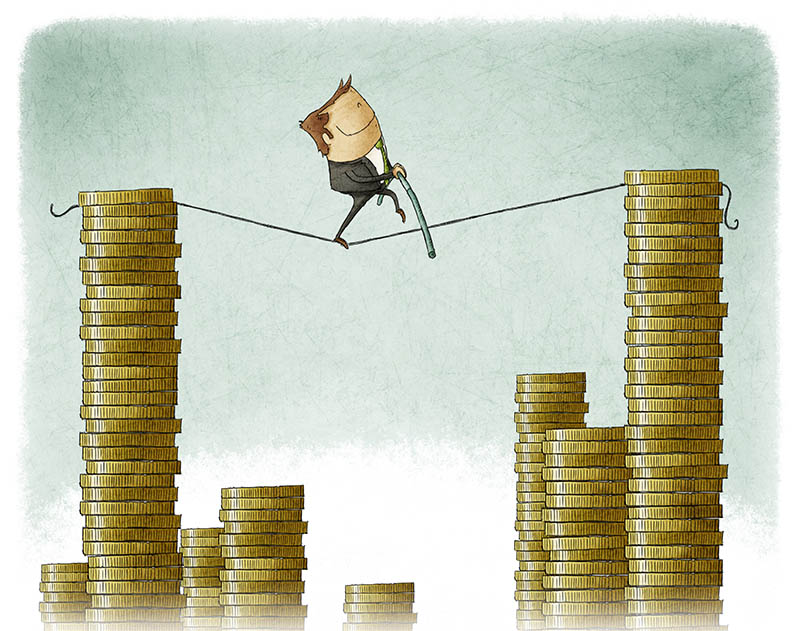 Getting Suitable Investment Advice
