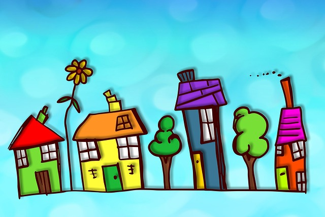 Buying Property Using Your Pension