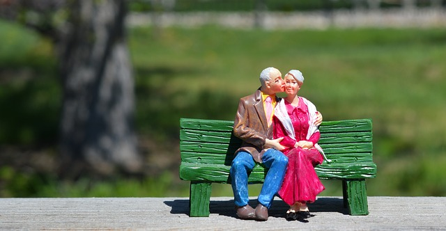 Retirement Planning – what you might not know!