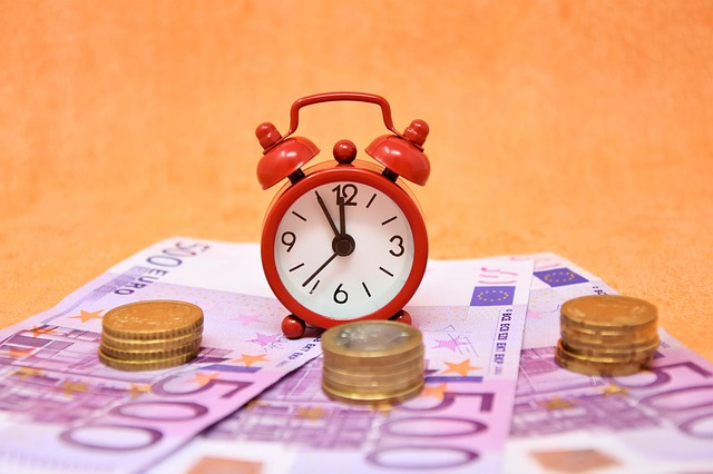 Can we save €1000 in 60 minutes, again?